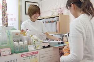 堺市堺区の交通事故治療、ムチウチ治療専門、三国ヶ丘鍼灸整骨院